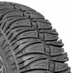 INTERCO TRXUS-STS TIRES! FREE SHIPPING! LOWEST PRICE GUARANTEED!