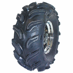 INTERCO VAMPIRE ATV / UTV TIRES.  FREE SHIPPING!