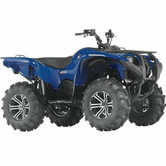 ITP HONDA 14 WHEEL KITS MUDLITE XTR - ITP 2012  -  Lowest Price Guaranteed! FREE SHIPPING !