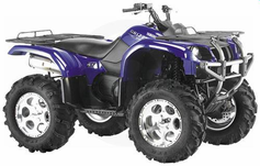 ITP POLARIS 14 WHEEL KITS MUDLITE XTR - ITP 2012  -  Lowest Price Guaranteed! FREE SHIPPING !