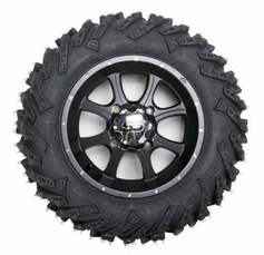 ITP YAMAHA 14 WHEEL KITS TERRACROSS RT - ITP 2012  -  Lowest Price Guaranteed! FREE SHIPPING !