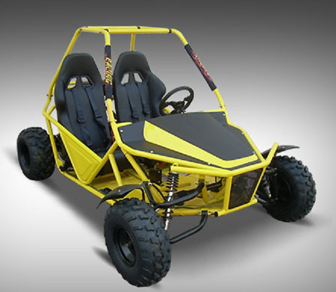 Safety Harness Vehicle Adult Safety Free Engine Image