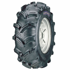 KENDA EXECUTIONER ATV / UTV TIRES.  FREE SHIPPING
