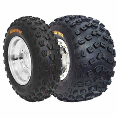 KENDA KLAW SPORT-SIX ATV TIRES