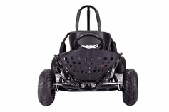 Kicker 79cc Gas Powered Go Kart