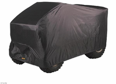 KOLPIN ATV COVER - ATV - Lowest Price Guaranteed!