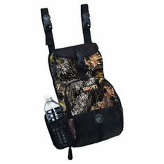 KOLPIN-FENDER BAG - ATV - Lowest Price Guaranteed!