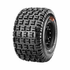 MAXXIS RAZR XM ATV TIRES - FREE SHIPPING! LOWEST PRICE GUARANTEED!