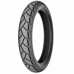 MICHELIN Anakee Adventure Dual-Sport Front Tire.  FAST FREE SHIPPING