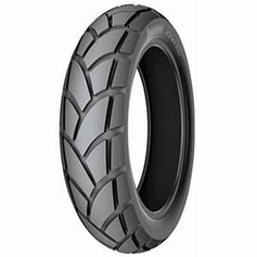 MICHELIN Anakee Dual Sport - Rear Tires - FAST FREE SHIPPING