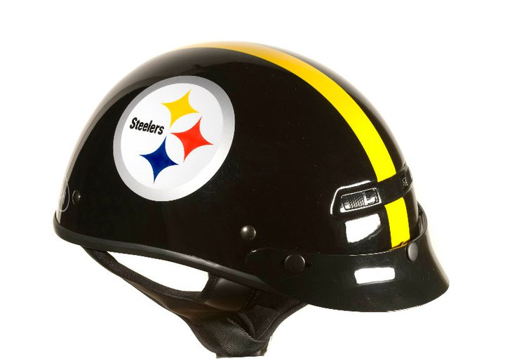 Helmets  Pro Football Hall of Fame Official Site