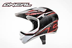 O'NEAL Off-Road Helmets