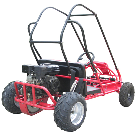 Search Results Cheap Motorcycle Atv Utv Parts On Sale Free ...