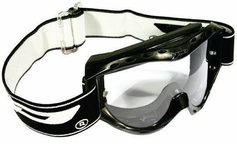 PROGRIP 3101 KIDS GOGGLE - PROGRIP 2012  - Lowest Price Guaranteed!