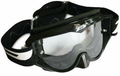 PROGRIP 3200 SPORT LINE GOGGLE - PROGRIP 2012  - Lowest Price Guaranteed!