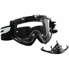 PROGRIP 3301 SPORT LINE GOGGLE - PROGRIP 2012  - Lowest Price Guaranteed!