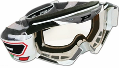 PROGRIP 3450 TOP LINE GOGGLE - PROGRIP 2012  - Lowest Price Guaranteed!