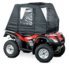 RAIDER ATV CAB - RAIDER 2012  -  Lowest Price Guaranteed! FREE SHIPPING !