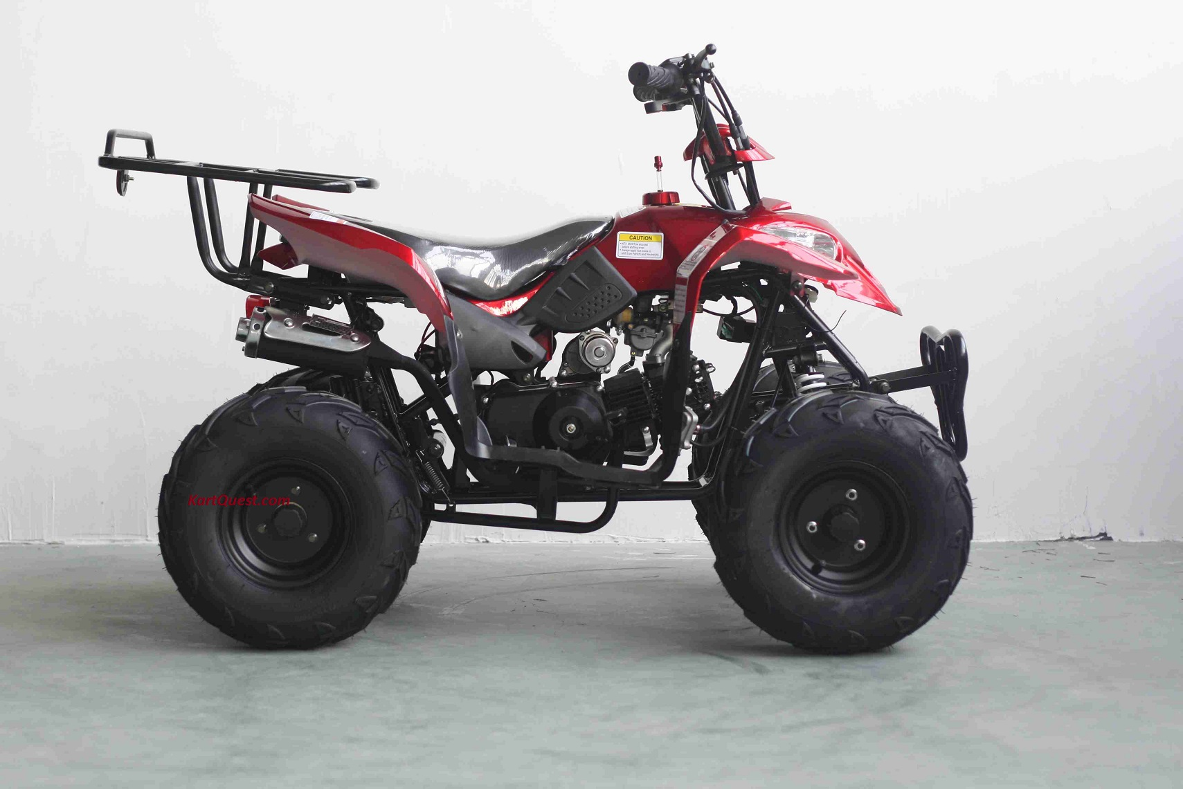 Youth Atvs For Sale In Canada Regency Mountain Cat Sport Atv Cc Quad With