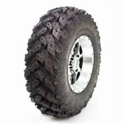 FREE Shipping on eligible orders. Only 4 left in stock - order soon. out of 5 stars Nexen Roadian HP Radial Tire - /45R22 V. by Nexen. Durun M tires are low price high performance tires for sports cars Nitto Terra Grappler All-Terrain Tire - /70R16 S. by Nitto.