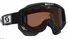 SCOTT 87 OVER THE GLASS SPEED STRAP - SCOTT 2012  - Lowest Price Guaranteed!