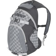 SCOTT METROPOLE BACKPACK! LOWEST PRICE GUARANTEED! FAST SHIPPING!