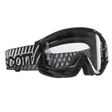 SCOTT RECOIL PRO GOGGLES! LOWEST PRICE GUARANTEED! FAST SHIPPING!