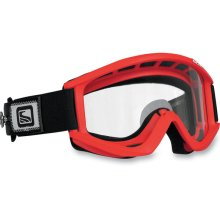 SCOTT RECOIL SPEED STRAP MOTOCYCLE GOGGLES! LOWEST PRICE GUARANTEED! FAST SHIPPING!