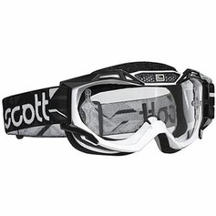 SCOTT VOLTAGE PROAIR GOGGLES! LOWEST PRICE GUARANTEED! FAST SHIPPING!