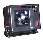 SEIZMIK UTV Cab Heater- FREE SHIPPING- Lowest Price Guaranteed at Motobuys.Com