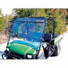 SEIZMIK Windshields- FREE SHIPPING- Lowest Price Guaranteed at Motobuys.Com