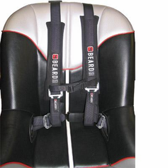 Speed Industries Safety Harness-FREE SHIPPING- Lowest Price Guaranteed at Motobuys.Com