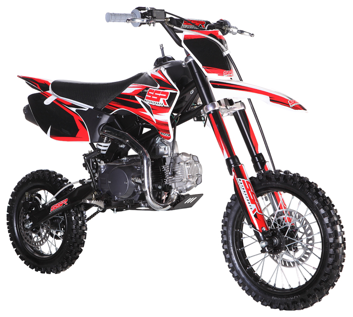 Dirt Bikes Nashua Nh ADD a DIRT BIKE STARTER KIT