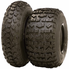 STI TECH 4 MX ATV TIRES - FREE SHIPPING! LOWEST PRICE GUARANTEED!
