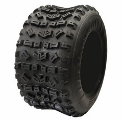 STI TECH 4 XC ATV TIRES - FREE SHIPPING! LOWEST PRICE GUARANTEED!