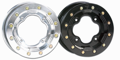 UTV / Dune Buggy Wheels