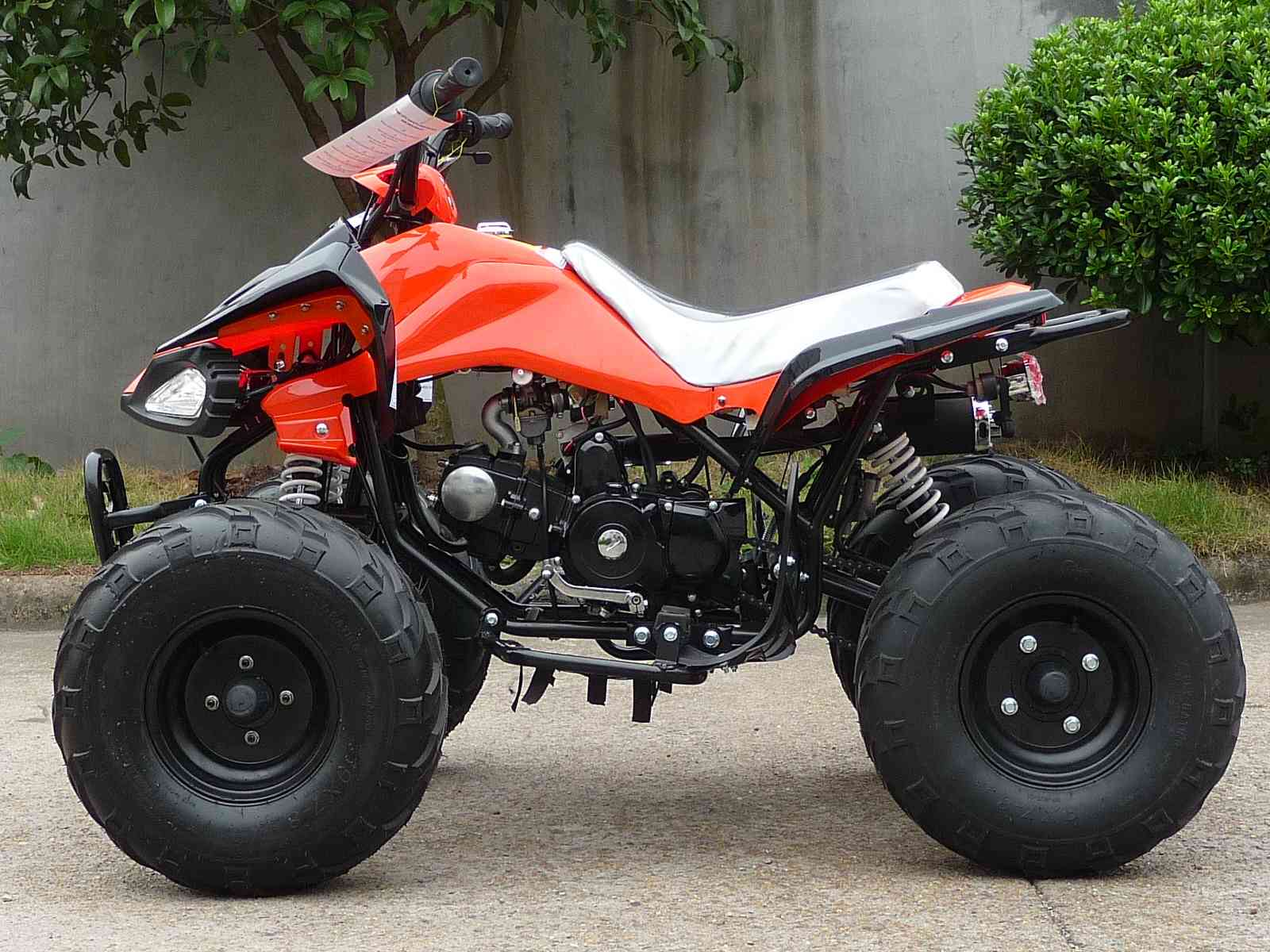 Coolster Atv Parts Chinese Atv Parts Chinese Parts on peace 110cc plastic body parts