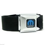 Mopar Seatbelt Belt Buckle-Down