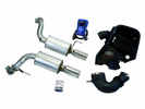 Ford Racing 'Power Pack' for Mustang GT 2005-2009