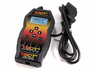 SCT SF3 3015 Power Flash Handheld Programmer