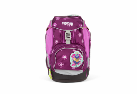 Ergobag Prime Ergonomic Backpacks - Ages 5-9 - Click to enlarge