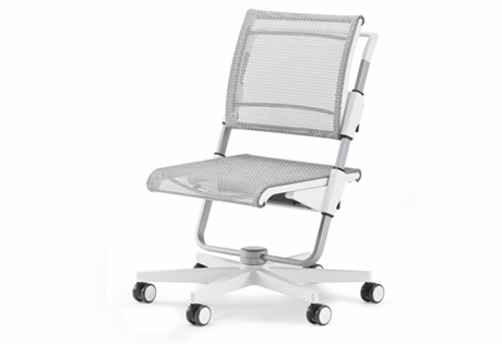 Moll Scooter Adjustable Chair - Click to enlarge