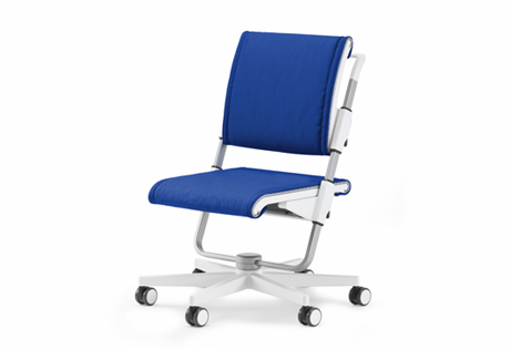 Moll Scooter Adjustable Chair