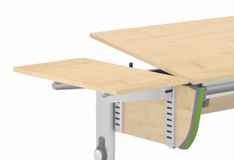 Side Top Extension for Joker Desk - Click to enlarge