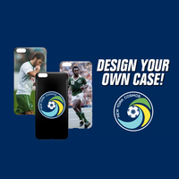 Design your own NY Cosmos Smartphone and Tablet Case