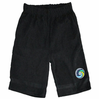 New York Cosmos AQUA SHORT&#8482 - Black