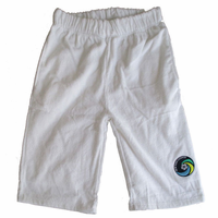 New York Cosmos AQUA SHORT&#8482 - White