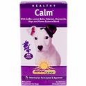 Calm, For Dogs, 60 Chewable Tablets, Renew Life