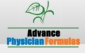 Physician Formulas