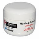 Healing Formula, All-in-One Cream, 1 oz, Life Extension